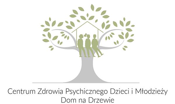 Psychoterapia dla dzieci Wrocław